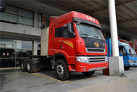 J5P Transport Carriage Diesel Light Pick Up Truck, 10 Ton Flatbed Cargo Truck